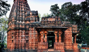 Snake Worship, Tantrism and Erotic Architecture- Explore the Unearthed side of India