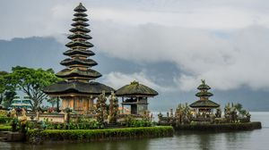 5 Ways You Can Discover Bali In The Most Unique Manner Possible