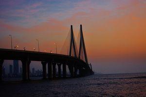 A Trip in Konkan & Deccan: Mumbai-Goa-Gokarna-Hampi
