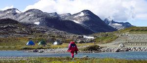 Most Beautiful Himalayan Rivers You Can Camp Beside