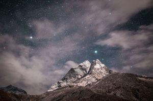 सावधान! मध्य हिमालय में 8.5 तीव्रता के भूकंप की चेतावनी