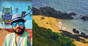 How I Spent Less Than Rs 300 on Transportation on My 5-Day Trip to Goa