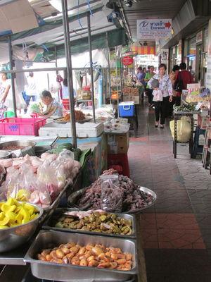 Thailand: Where The Fun Is!