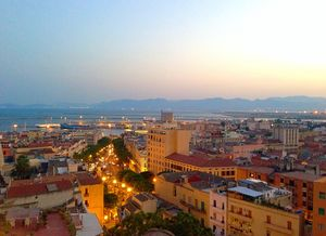 Cagliari 1/undefined by Tripoto