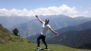 Rulpuli - an off-beat gem of Himachal Pradesh