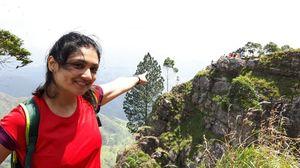 Ella, Sri Lanka - adventure and peace guaranteed!