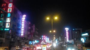 Five safe places to eat in Paharganj – the travelers' hub