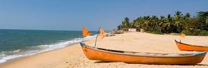 Mangalore - Enjoy the Coastal Beauty!