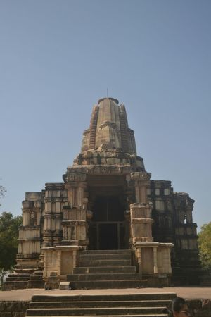 Dulhadev Temple 1/undefined by Tripoto