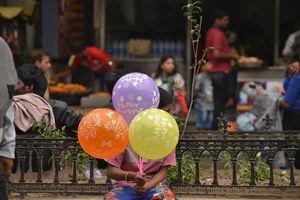 Manali Market – Experience Diversity