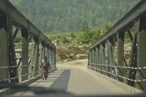 Enchanting but Exigent Rohtang Pass