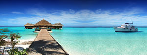8 Things you need to pack for your Maldives Vacation
