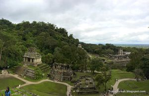 Palenque 1/undefined by Tripoto