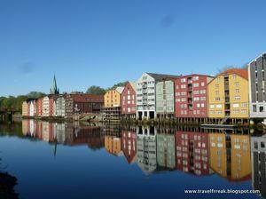 Trondheim 1/undefined by Tripoto