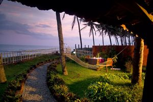 Top 5 AirBnBs You Have To Check Before You Book Your Next Kerala Trip!