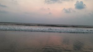 Goa : Looking beyond Booze and Casinos
