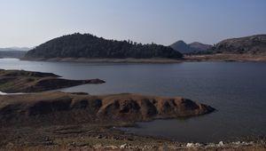 A short trip to Purulia