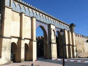 Meknes-Tafilalet 1/undefined by Tripoto