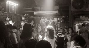 Roots Rock Reggae Bar & Shop Patong Phuket Thailand 1/1 by Tripoto