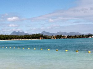 Visit Mauritius, The Most Beautiful Island In The World, For The Same Price As A Holiday In Andamans