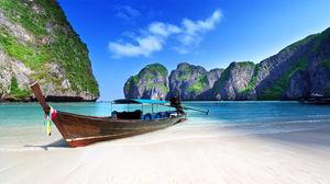 Top 5 Activities You Should Always Try In Phuket