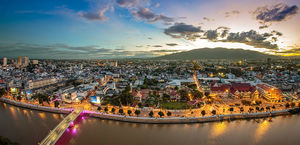 Plan your next trip to Chiang Mai