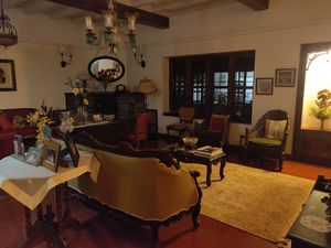 A Vintage Homestay Amidst Coffee Plantation in Coorg