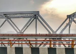 ISBT Bus Stand Guwahati 1/undefined by Tripoto