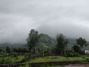 The short trip guide to hillstations near pune#notinnorth