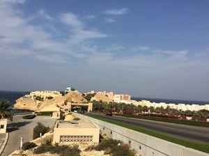 Shangri-La Barr Al Jissah Resort and Spa 1/undefined by Tripoto