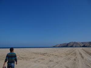 Yitti Beach 1/undefined by Tripoto