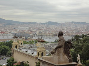Spanish cities have a lot to say!!