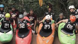 Malabar River Festival - 2019