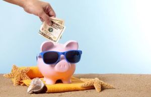 Things tourists overpay for and how to avoid them – Budget travel