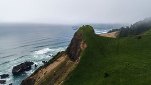 Lincoln City 1/undefined by Tripoto