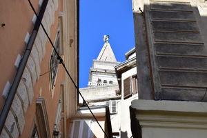 Župnijska cerkev sv. Jurija 1/undefined by Tripoto
