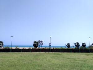 Nalla Beach Resort 1/15 by Tripoto