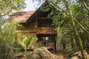 4 Getaways in Wayanad to look out for