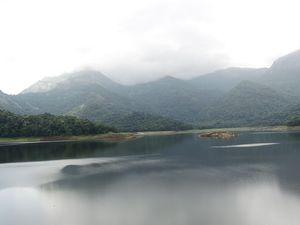 Pothundi Dam 1/undefined by Tripoto
