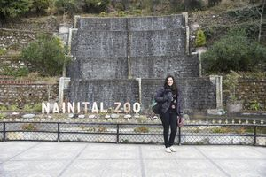 High Altitude Zoo 1/undefined by Tripoto