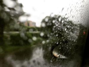 Experiencing Nainital in a day