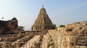 A Travel Guide to Chittorgarh Fort