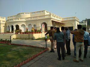 Swaraj Bhawan 1/undefined by Tripoto