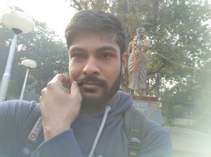 Chandra Shekhar Azad Park Ground 1/undefined by Tripoto