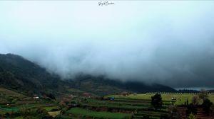 Cloud Canvas