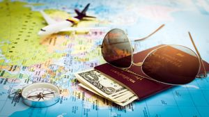 Save For Travel – It Will Give You Memories For A Lifetime