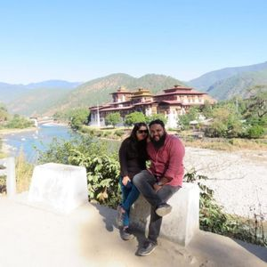 Things no one told you about Bhutan!