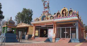 Shri Subramaniya Swamy Temple 1/undefined by Tripoto