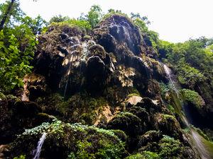 Patna Waterfall 1/1 by Tripoto