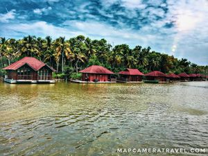 Poovar Photo Blog - Landscape Photographers Paradise